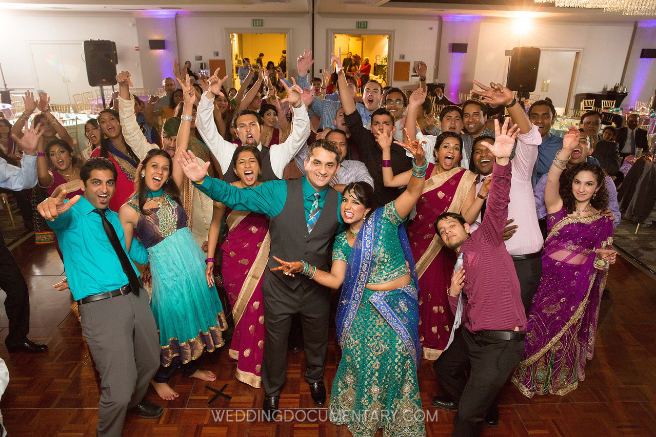 Sharanya_Munjal_Wedding-1447