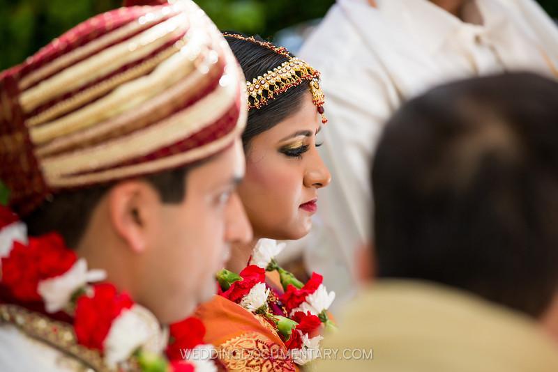 Sharanya_Munjal_Wedding-747