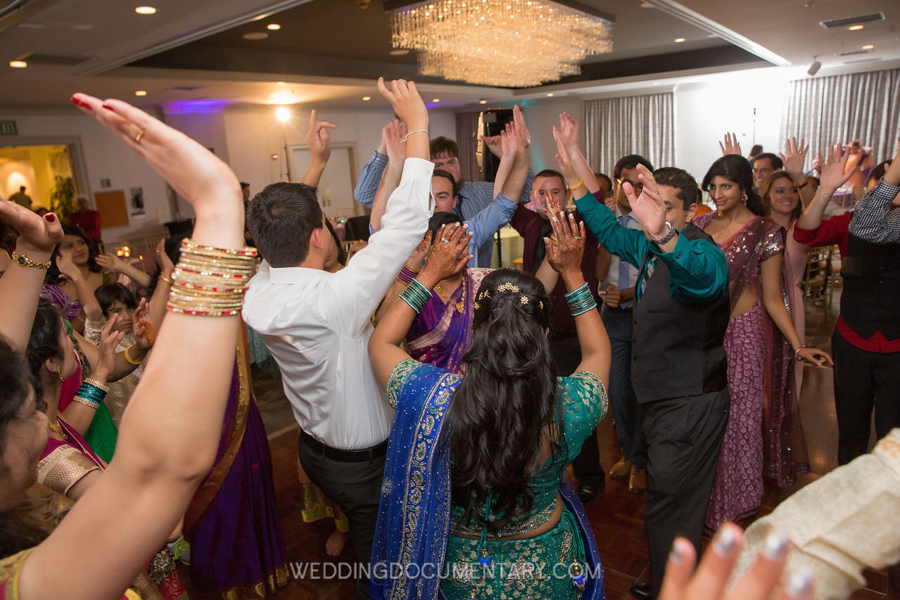 Sharanya_Munjal_Wedding-1456