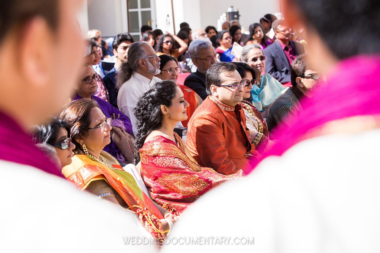 Sharanya_Munjal_Wedding-624