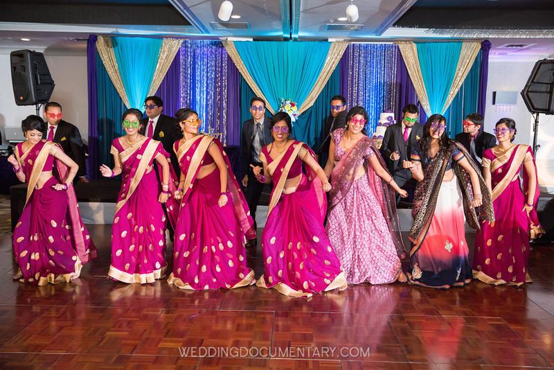 Sharanya_Munjal_Wedding-1299
