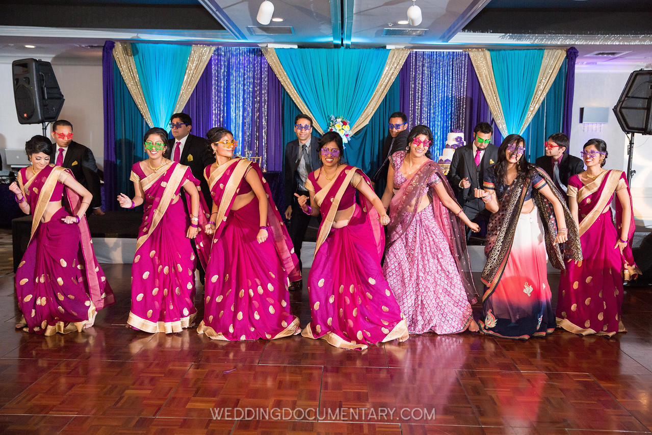 Sharanya_Munjal_Wedding-1299