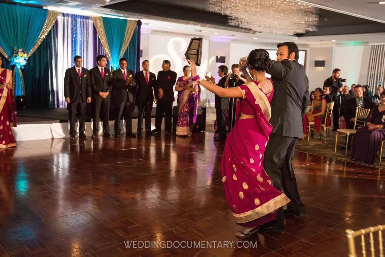 Sharanya_Munjal_Wedding-1167