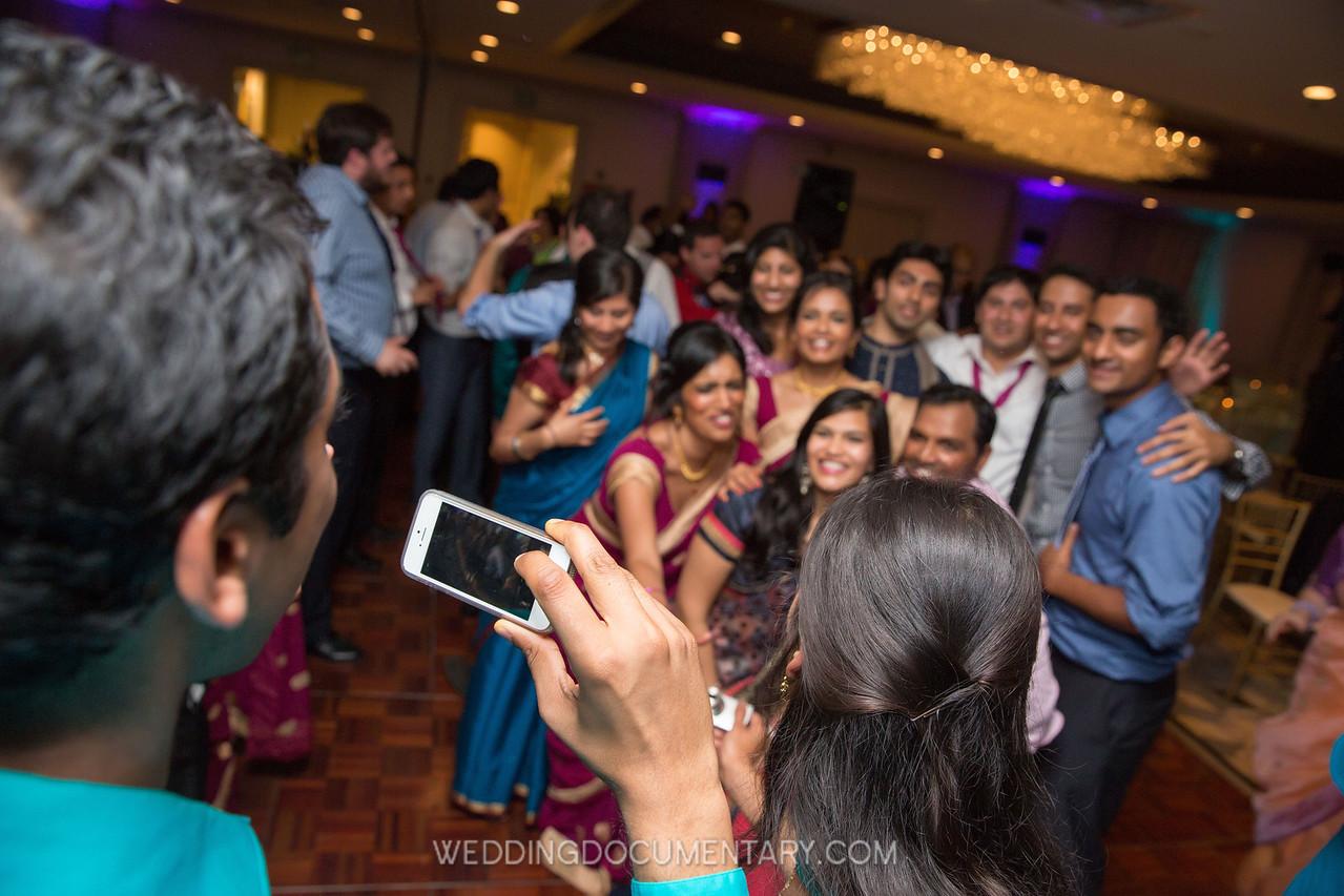 Sharanya_Munjal_Wedding-1509