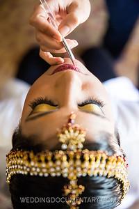 Sharanya_Munjal_Wedding-33