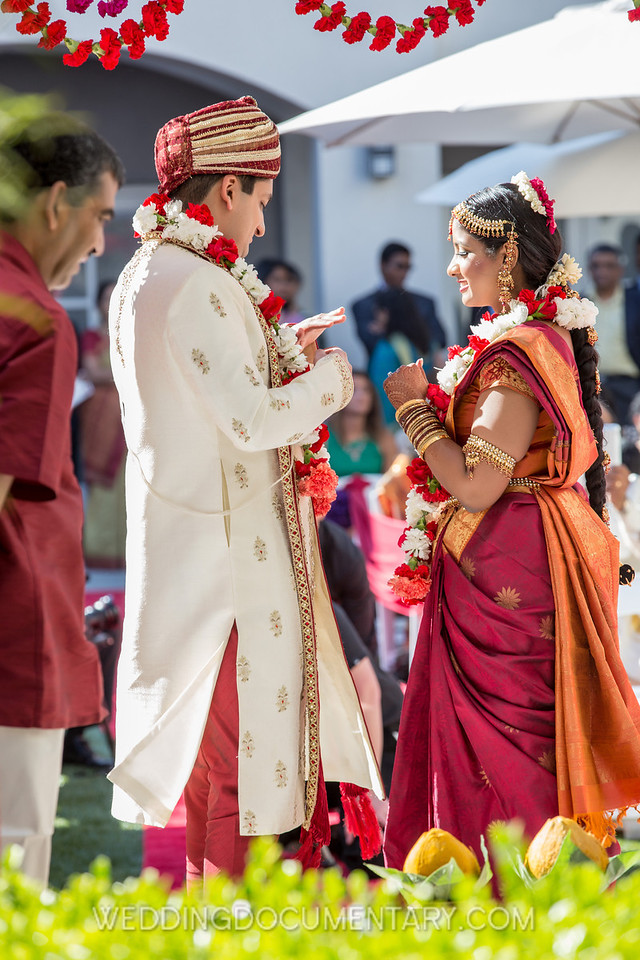 Sharanya_Munjal_Wedding-978