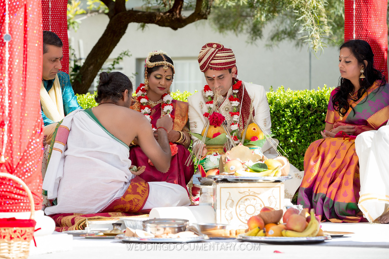 Sharanya_Munjal_Wedding-801
