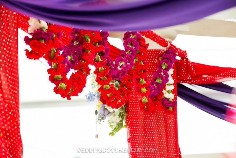 Sharanya_Munjal_Wedding-528