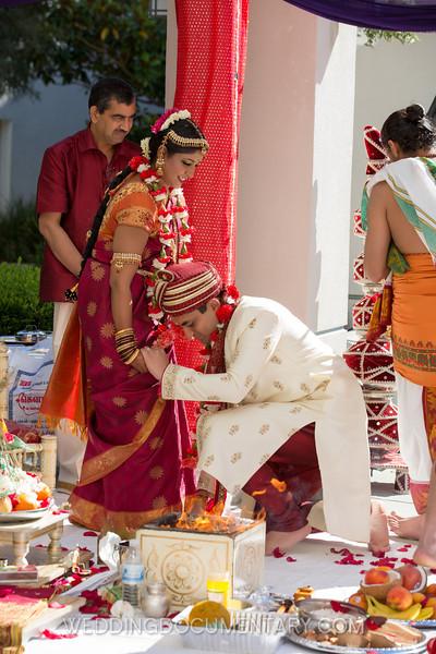 Sharanya_Munjal_Wedding-873