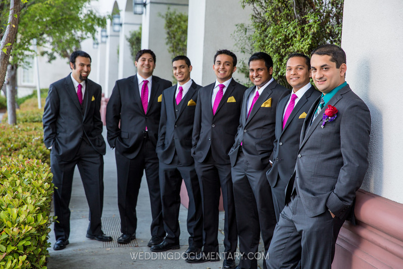Sharanya_Munjal_Wedding-1052