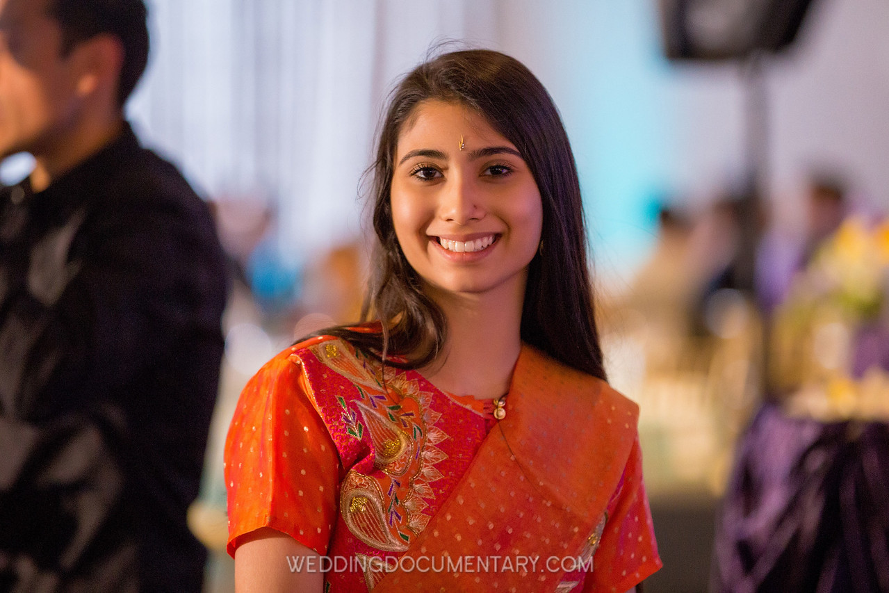 Sharanya_Munjal_Wedding-1088