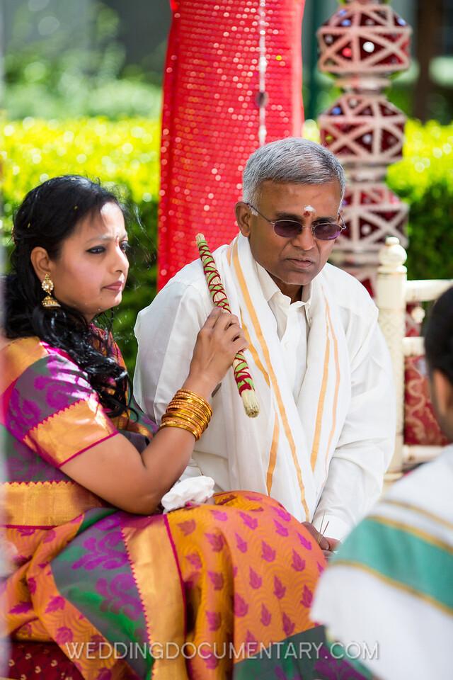 Sharanya_Munjal_Wedding-611