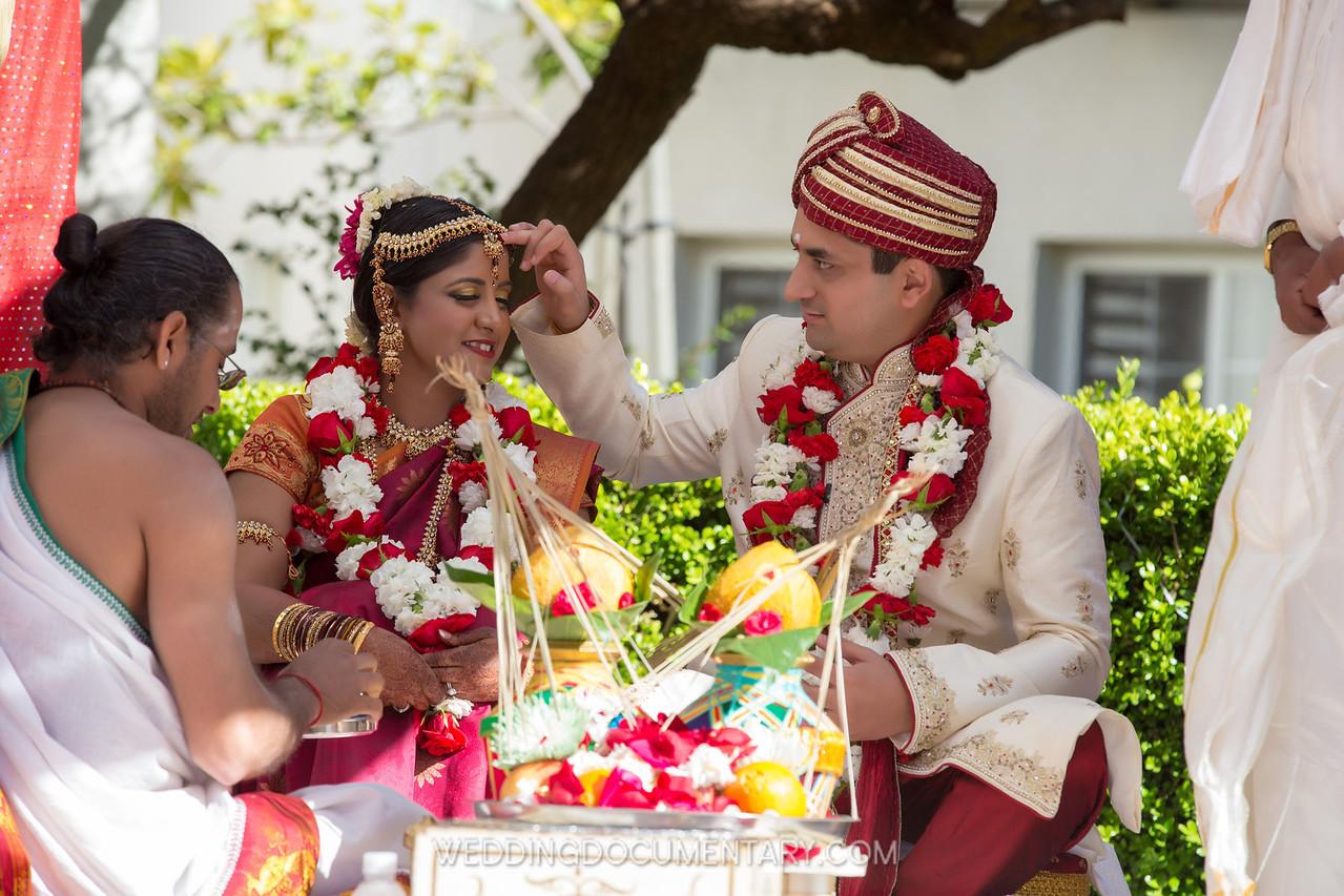 Sharanya_Munjal_Wedding-927