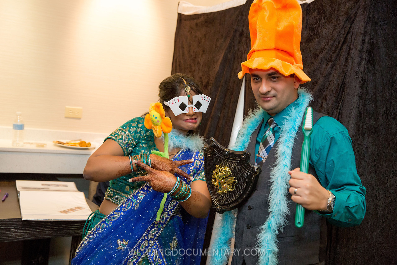 Sharanya_Munjal_Wedding-1411