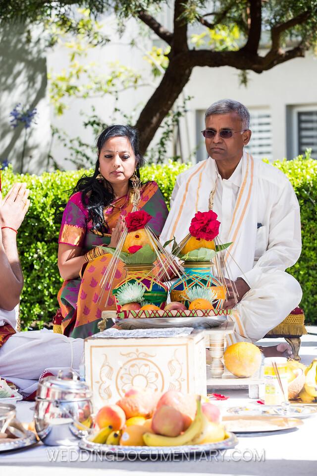 Sharanya_Munjal_Wedding-586