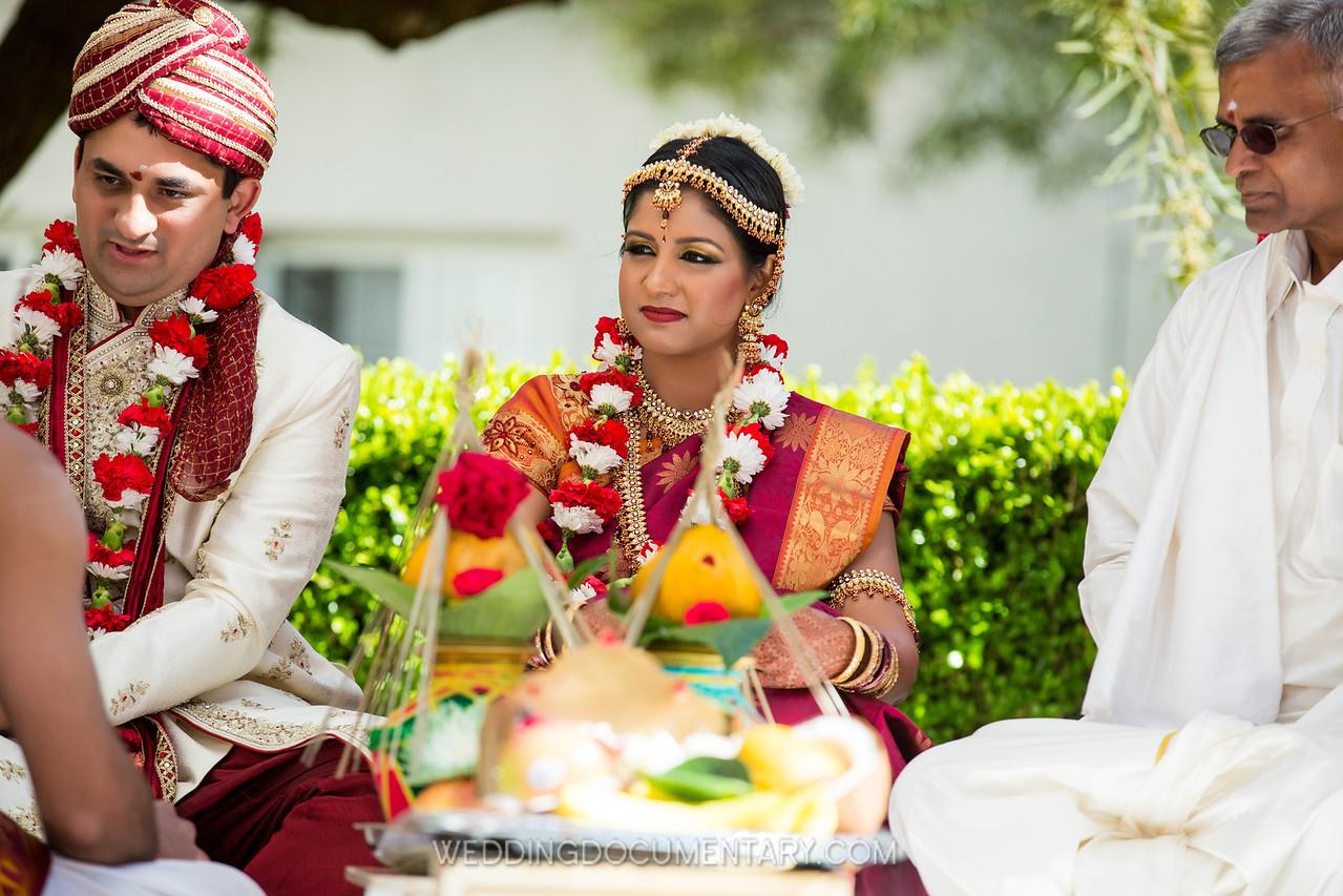 Sharanya_Munjal_Wedding-725