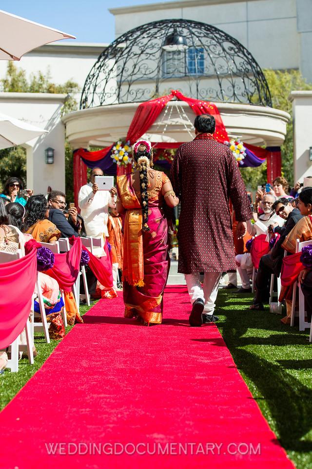 Sharanya_Munjal_Wedding-700