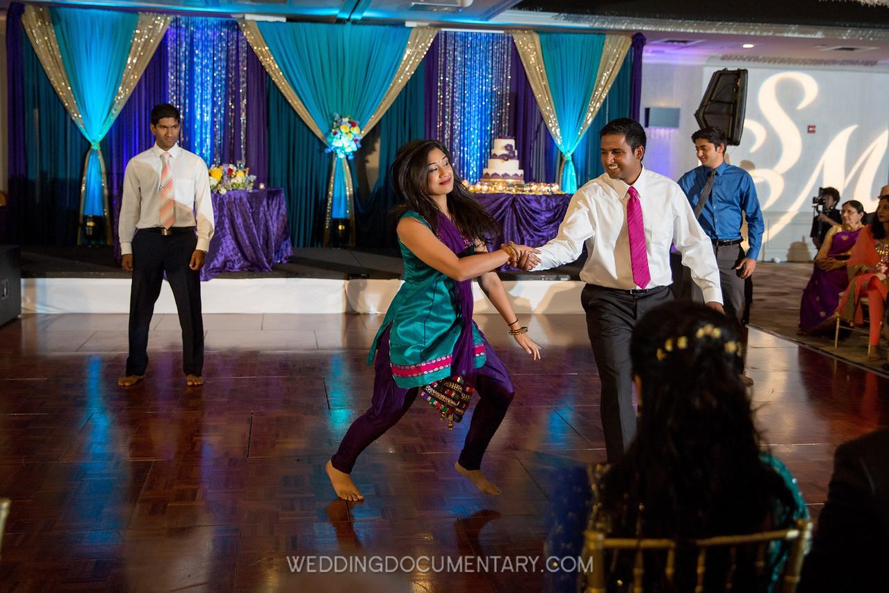 Sharanya_Munjal_Wedding-1265