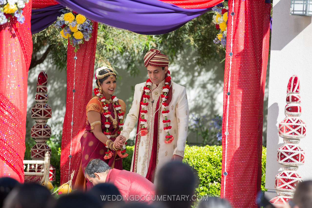 Sharanya_Munjal_Wedding-905