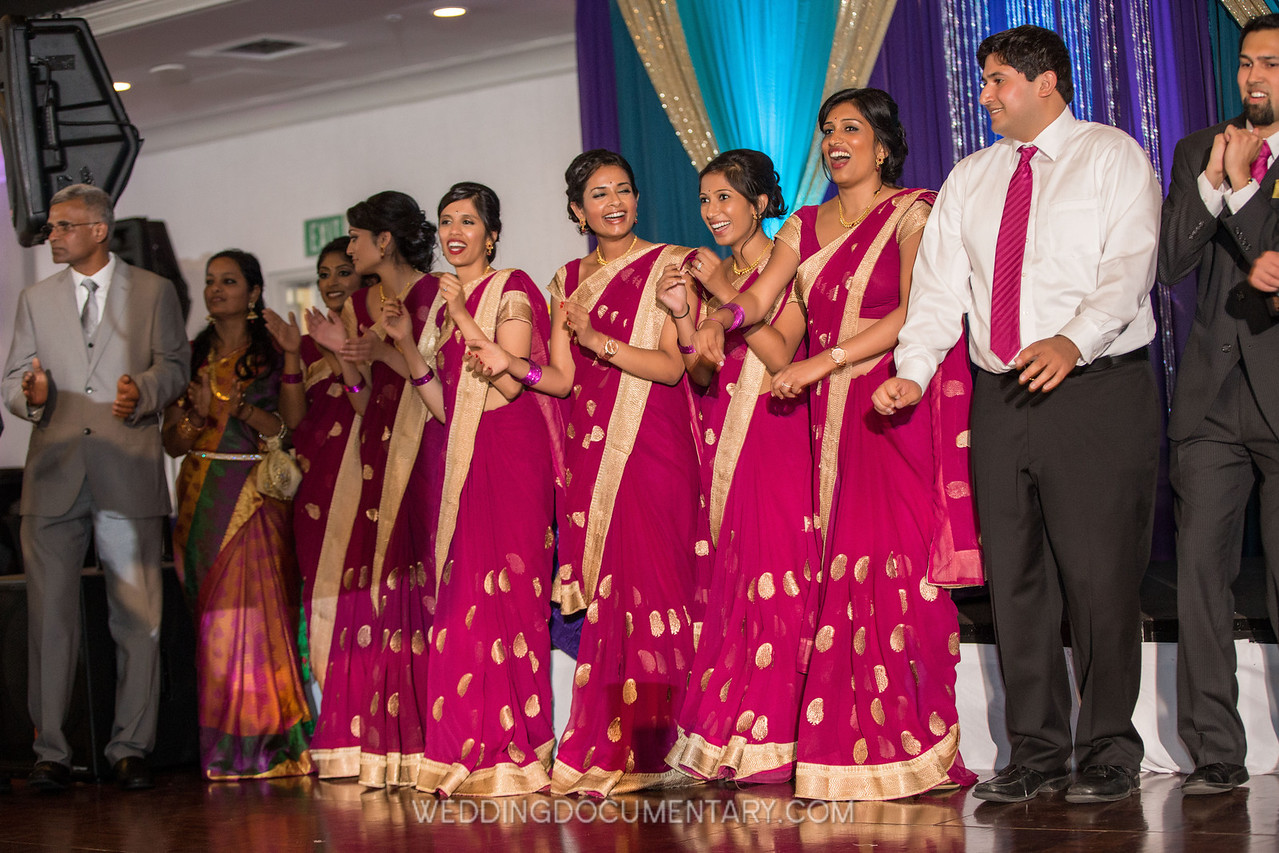 Sharanya_Munjal_Wedding-1175