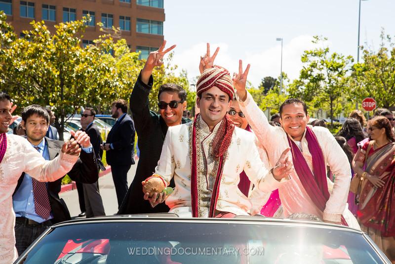 Sharanya_Munjal_Wedding-405