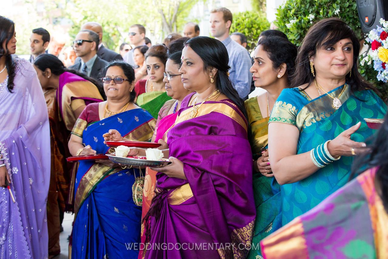 Sharanya_Munjal_Wedding-447