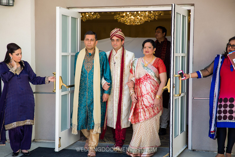 Sharanya_Munjal_Wedding-633