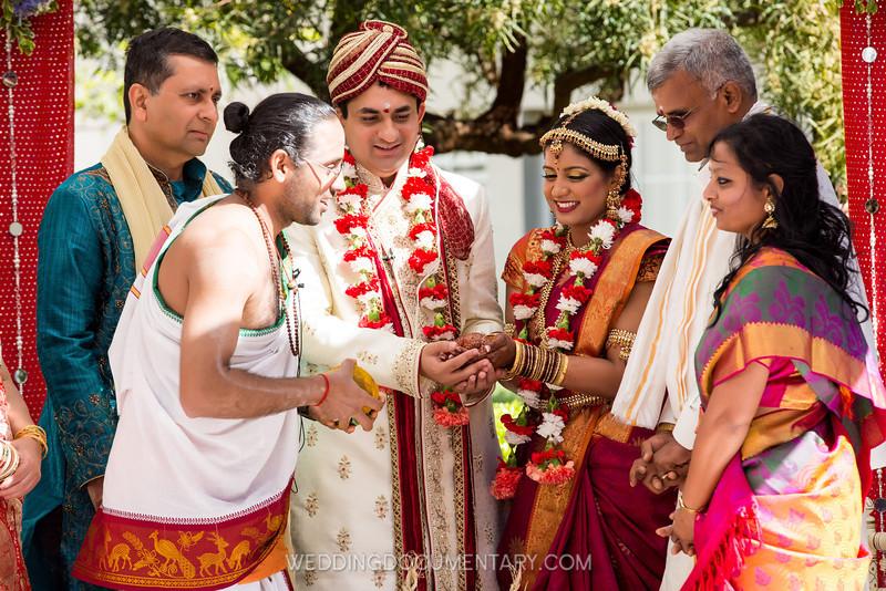 Sharanya_Munjal_Wedding-790
