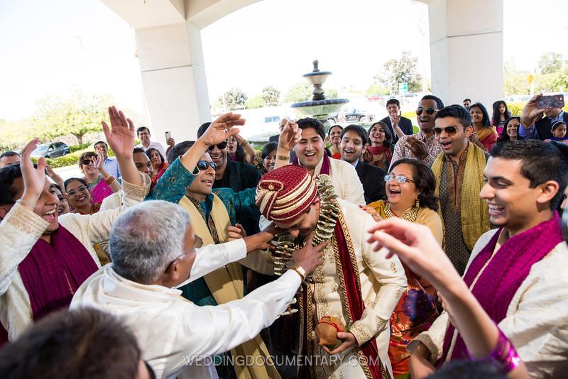 Sharanya_Munjal_Wedding-436