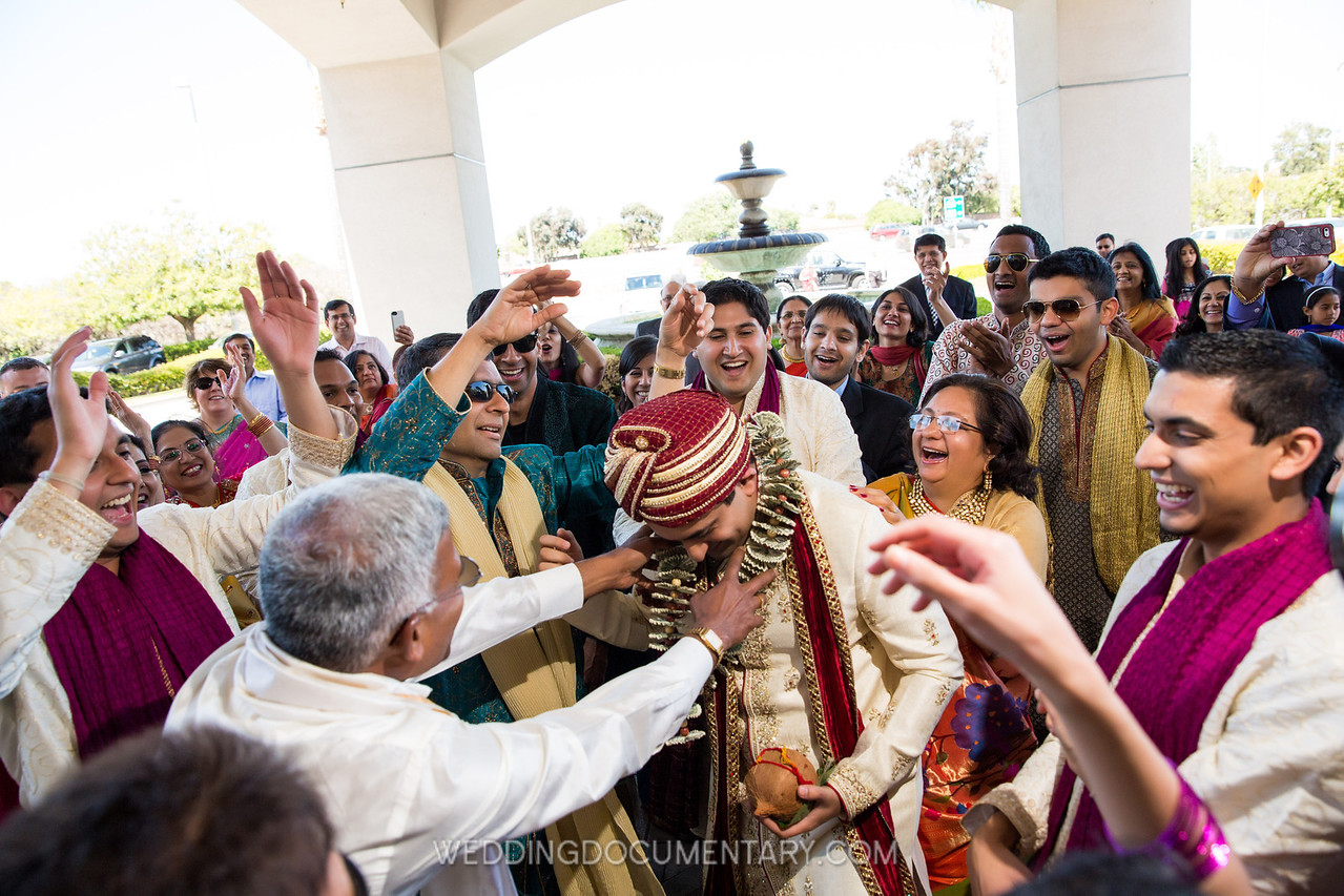 Sharanya_Munjal_Wedding-436