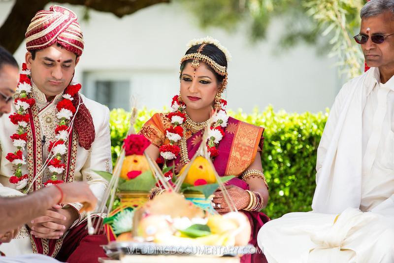 Sharanya_Munjal_Wedding-739