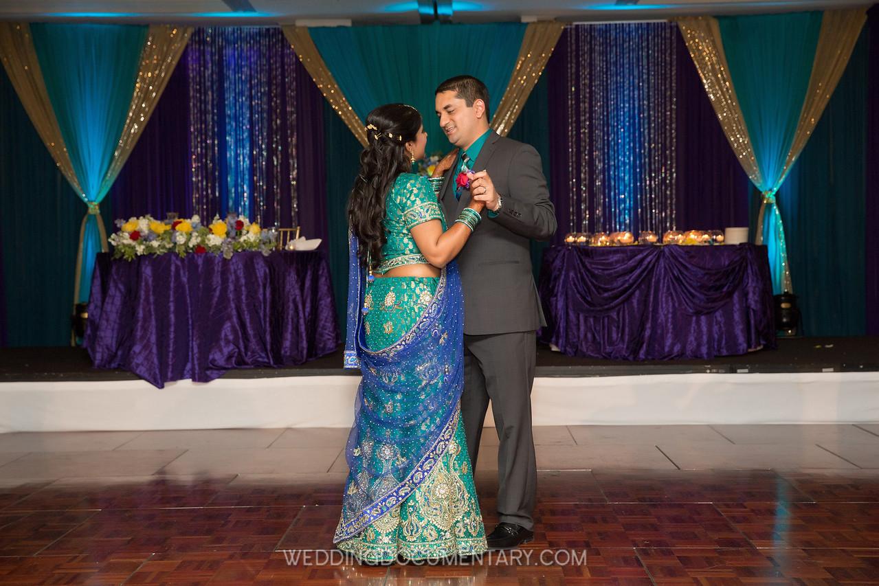 Sharanya_Munjal_Wedding-1384