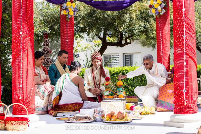 Sharanya_Munjal_Wedding-646