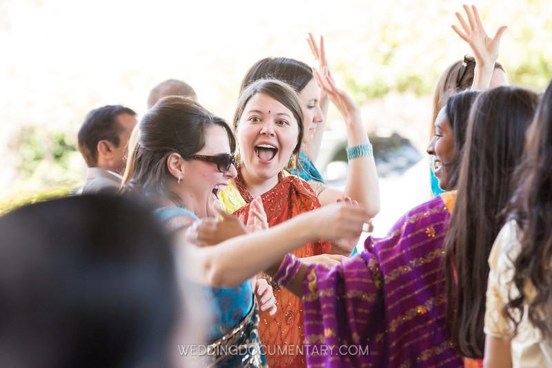 Sharanya_Munjal_Wedding-480