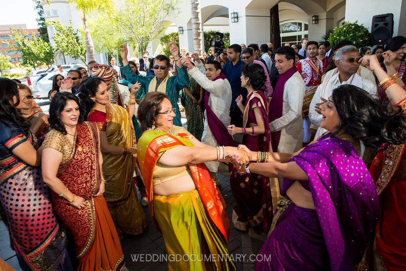 Sharanya_Munjal_Wedding-462