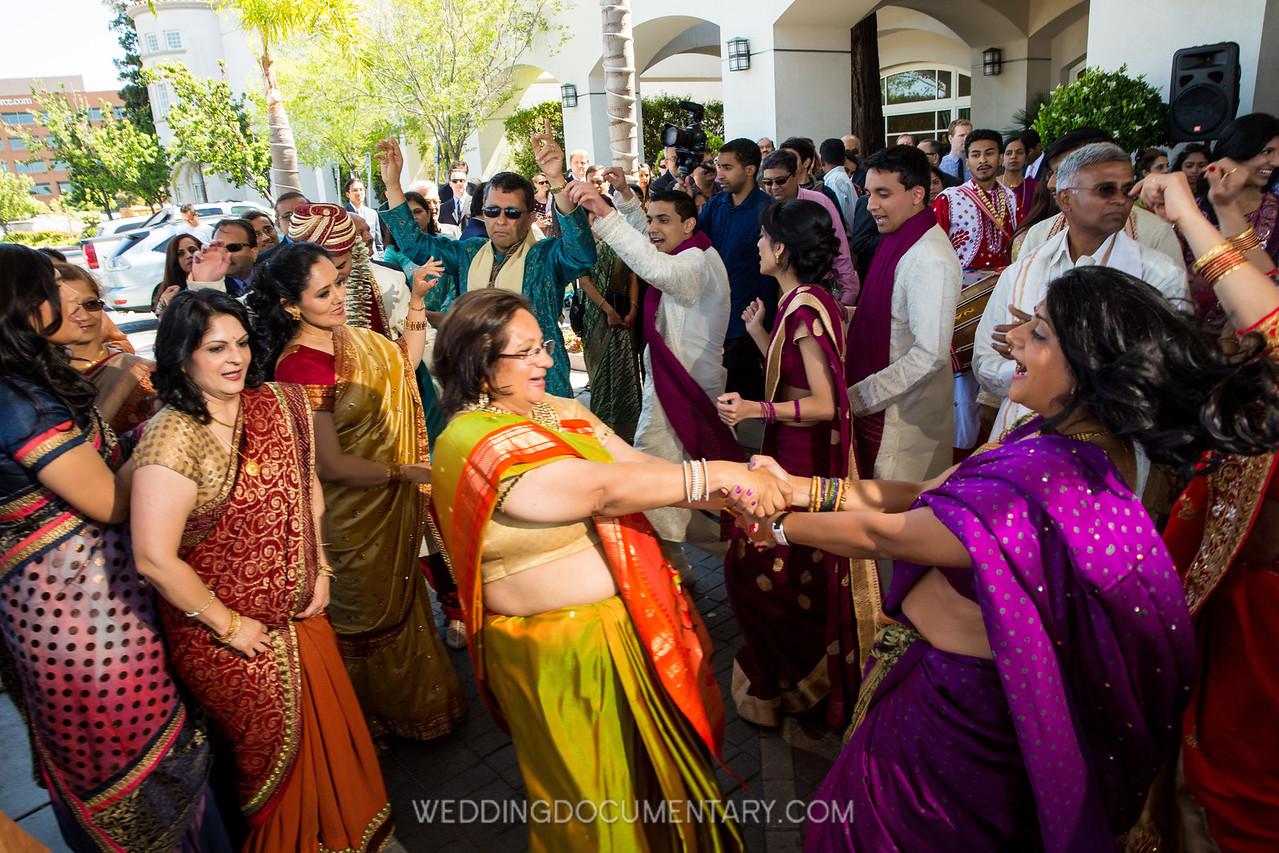 Sharanya_Munjal_Wedding-462