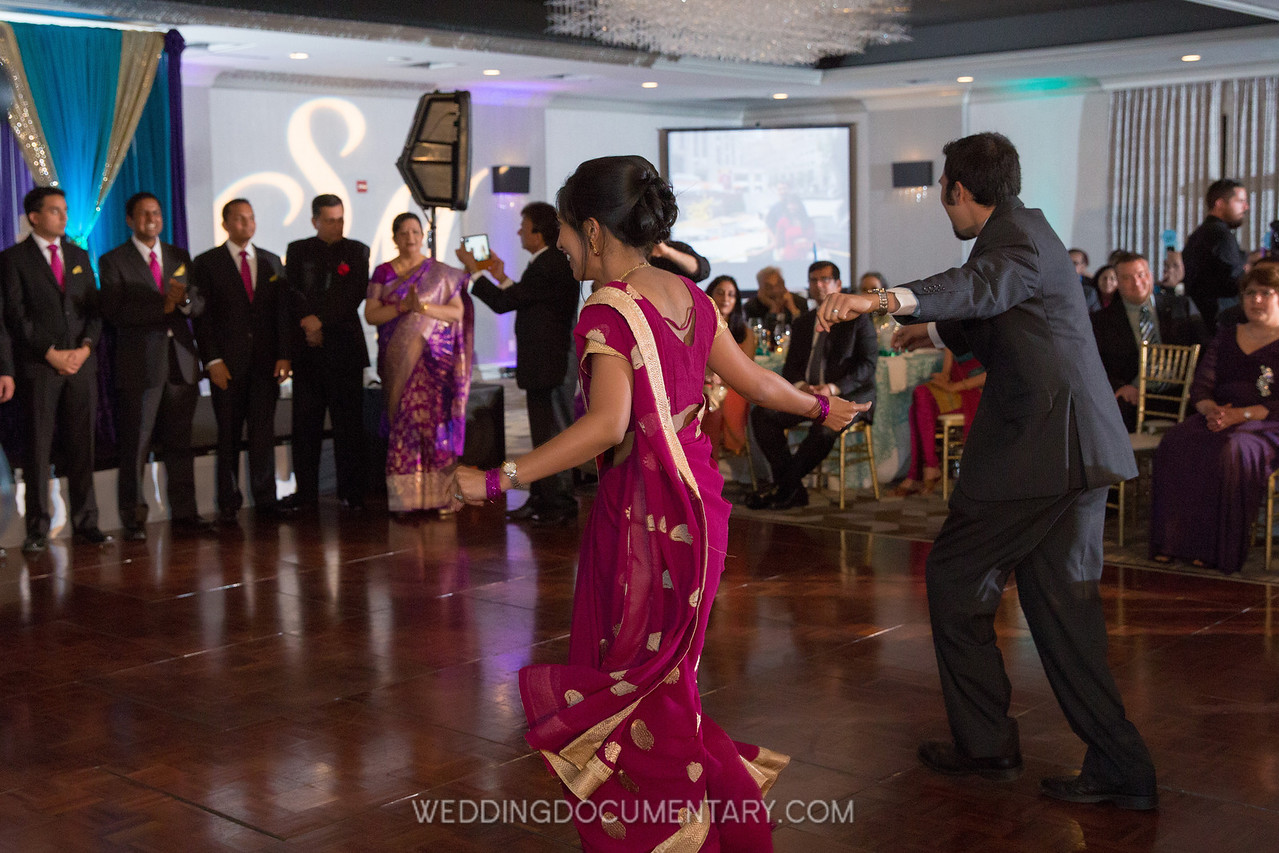 Sharanya_Munjal_Wedding-1168