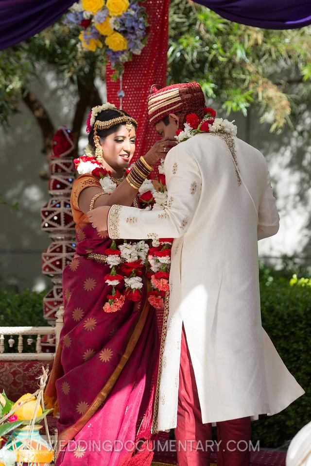 Sharanya_Munjal_Wedding-924