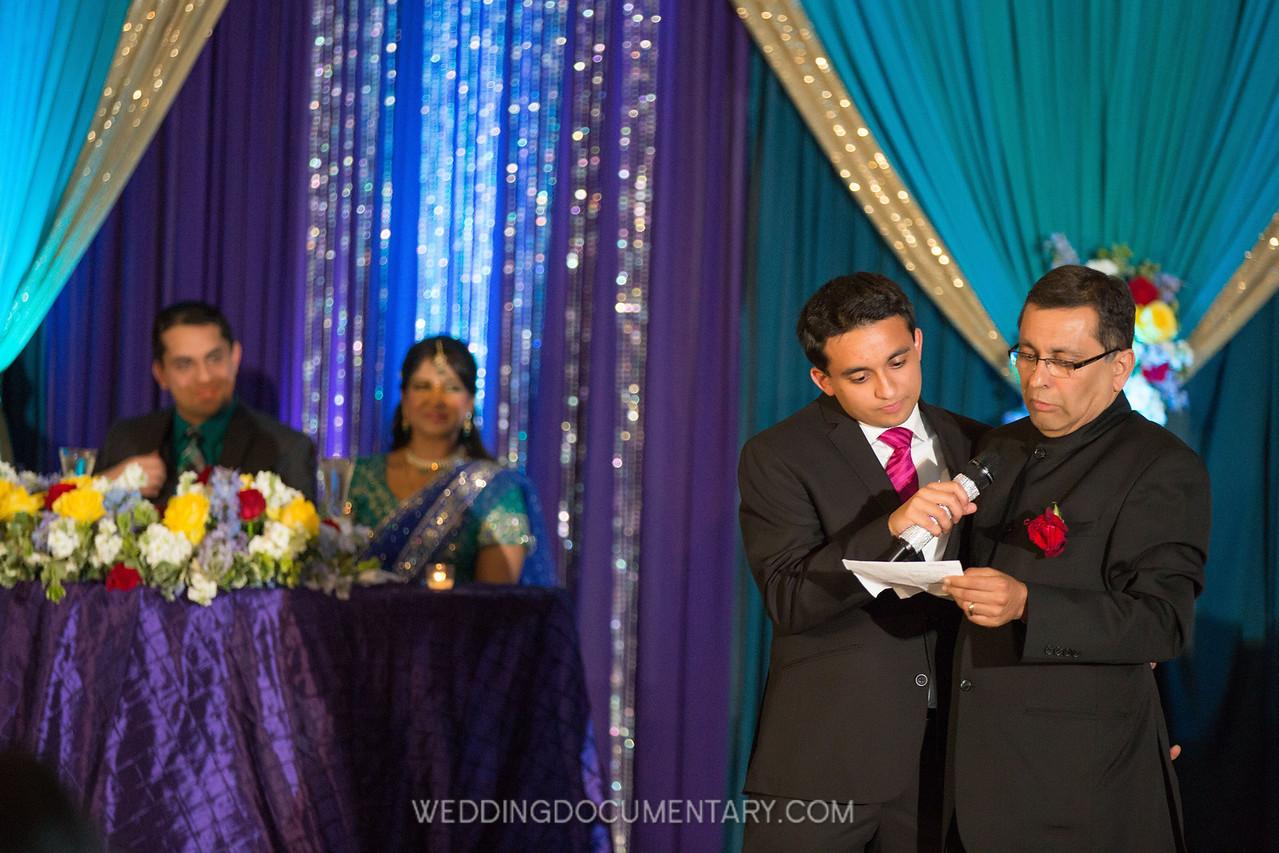 Sharanya_Munjal_Wedding-1225