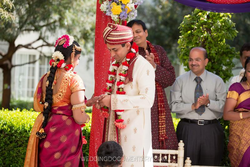 Sharanya_Munjal_Wedding-831