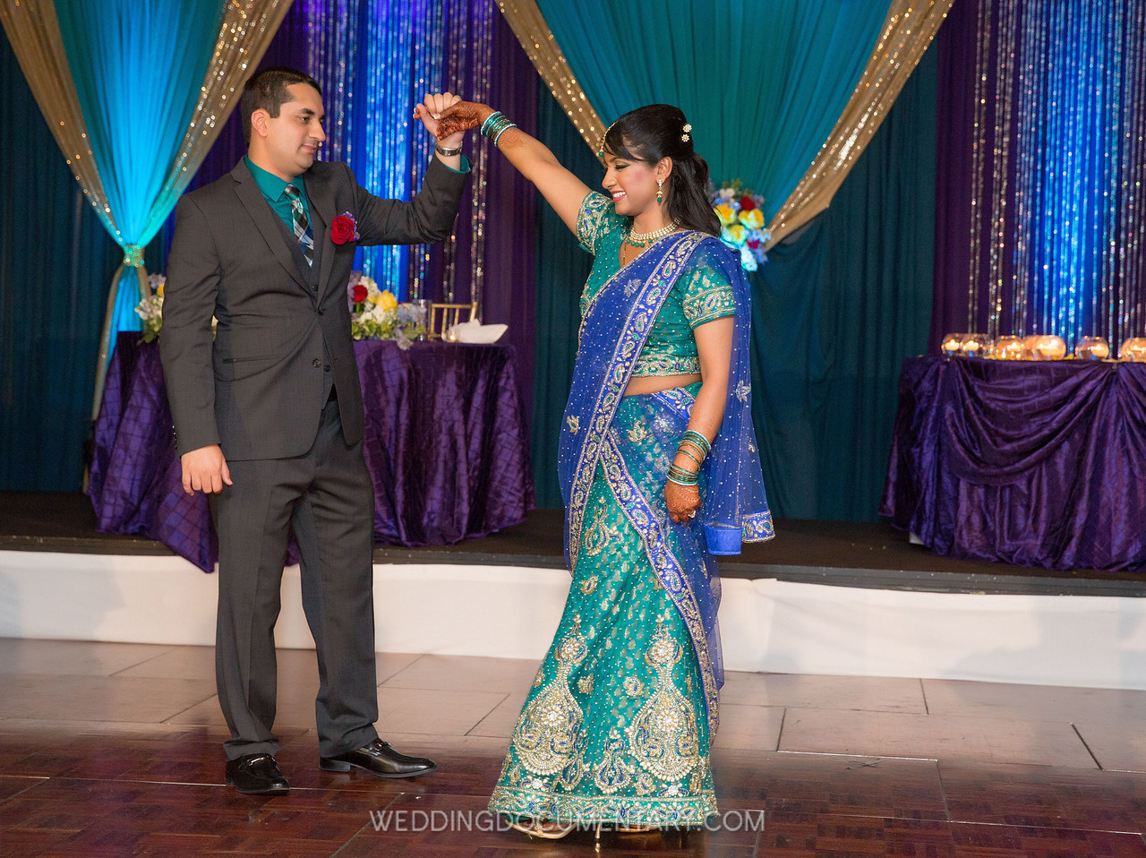 Sharanya_Munjal_Wedding-1391