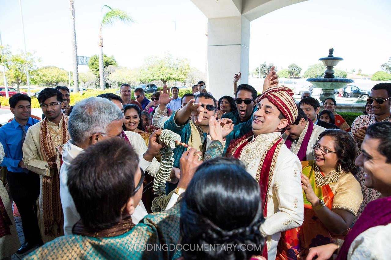 Sharanya_Munjal_Wedding-435