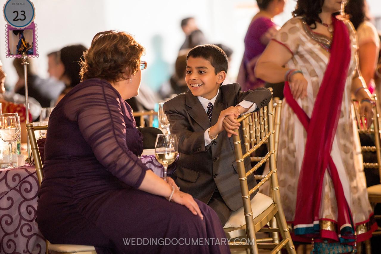 Sharanya_Munjal_Wedding-1089