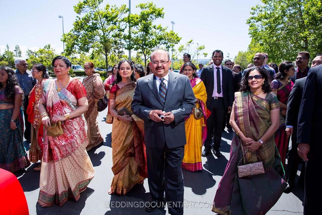 Sharanya_Munjal_Wedding-383