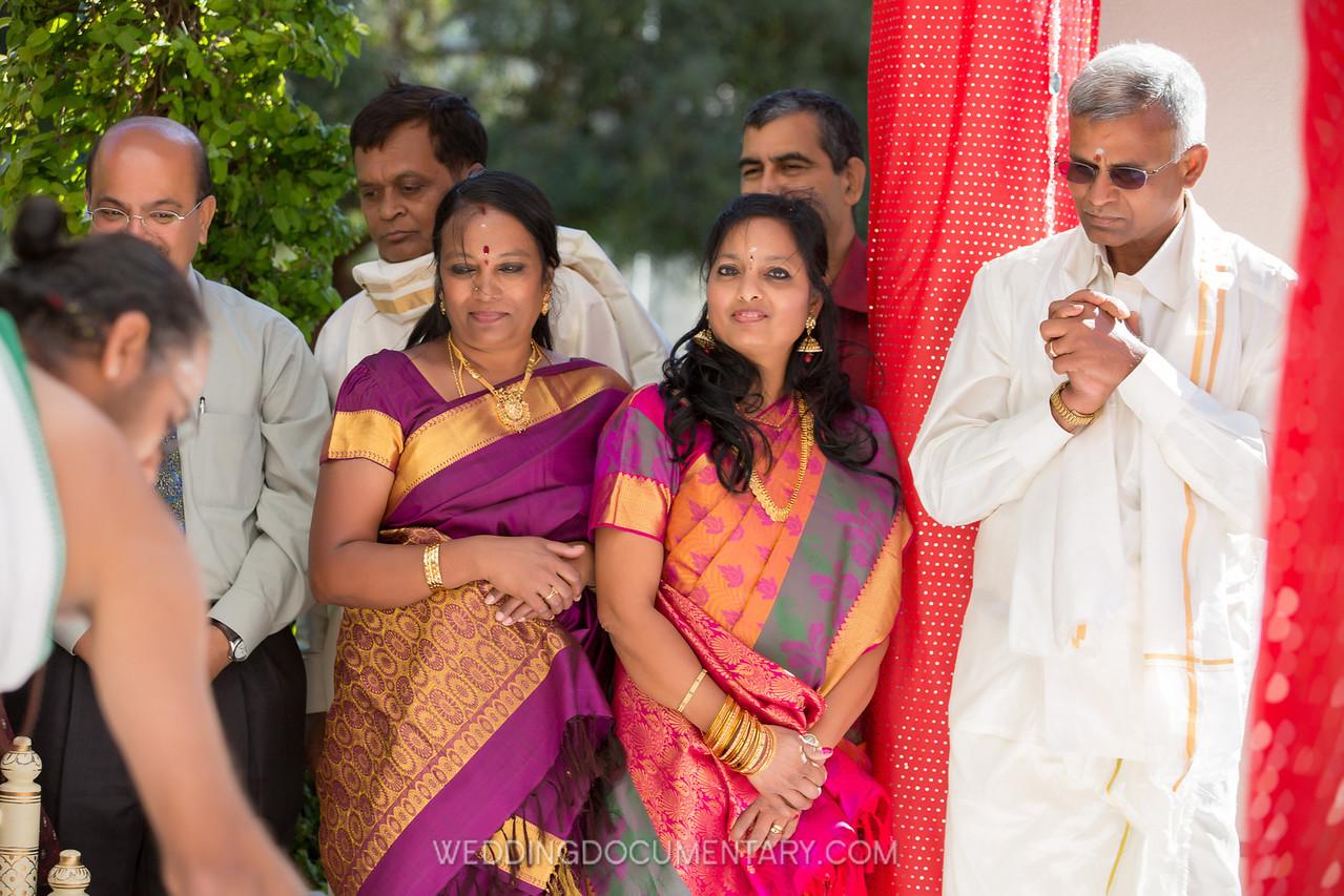 Sharanya_Munjal_Wedding-834