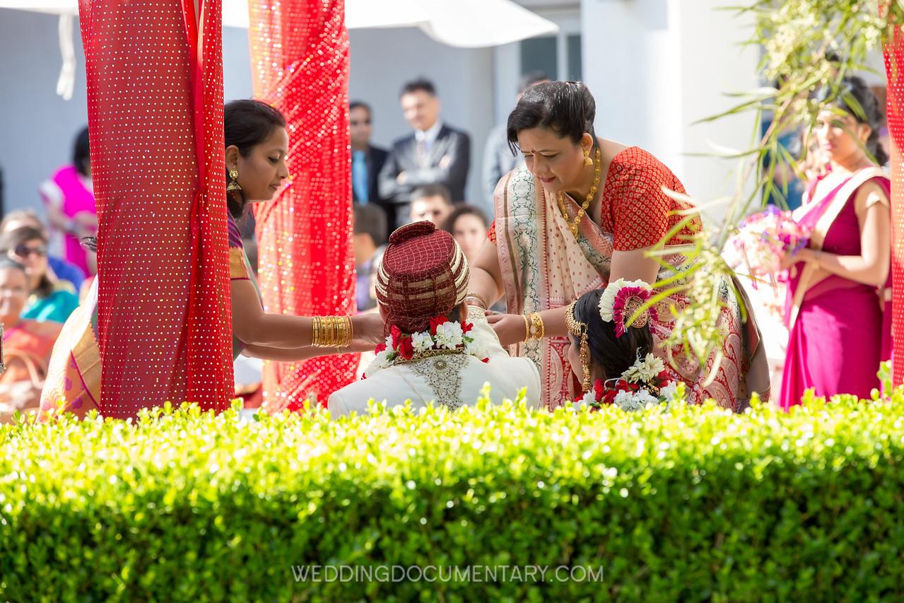 Sharanya_Munjal_Wedding-961