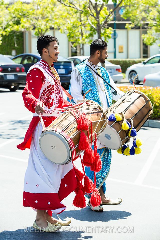 Sharanya_Munjal_Wedding-368