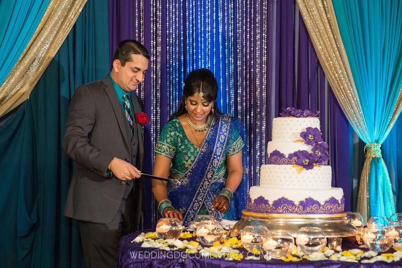 Sharanya_Munjal_Wedding-1341