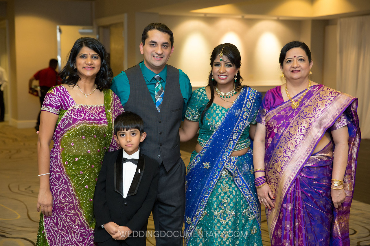 Sharanya_Munjal_Wedding-1472