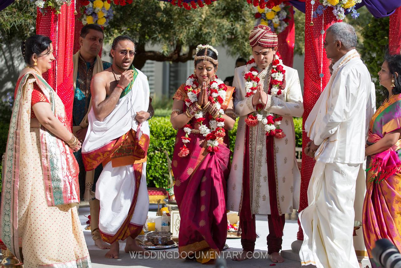 Sharanya_Munjal_Wedding-936